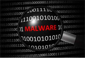 ciberseguridad-respuesta-incidentes-de-seguridad-informatica-ransomware-analisis-malware