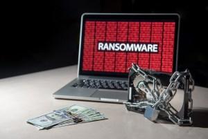 ciberseguridad-respuesta-incidentes-de-seguridad-informatica-ransomware
