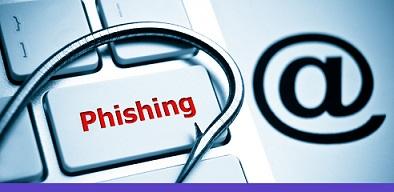 Phishing-ciberseguridad