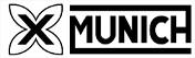 munich-ciberseguridad