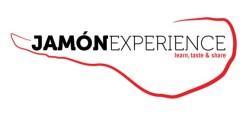 Logo jamonexperience