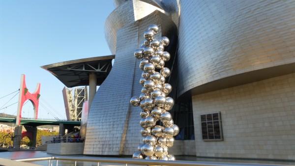 6 cosas para hacer en Bilbao en familia