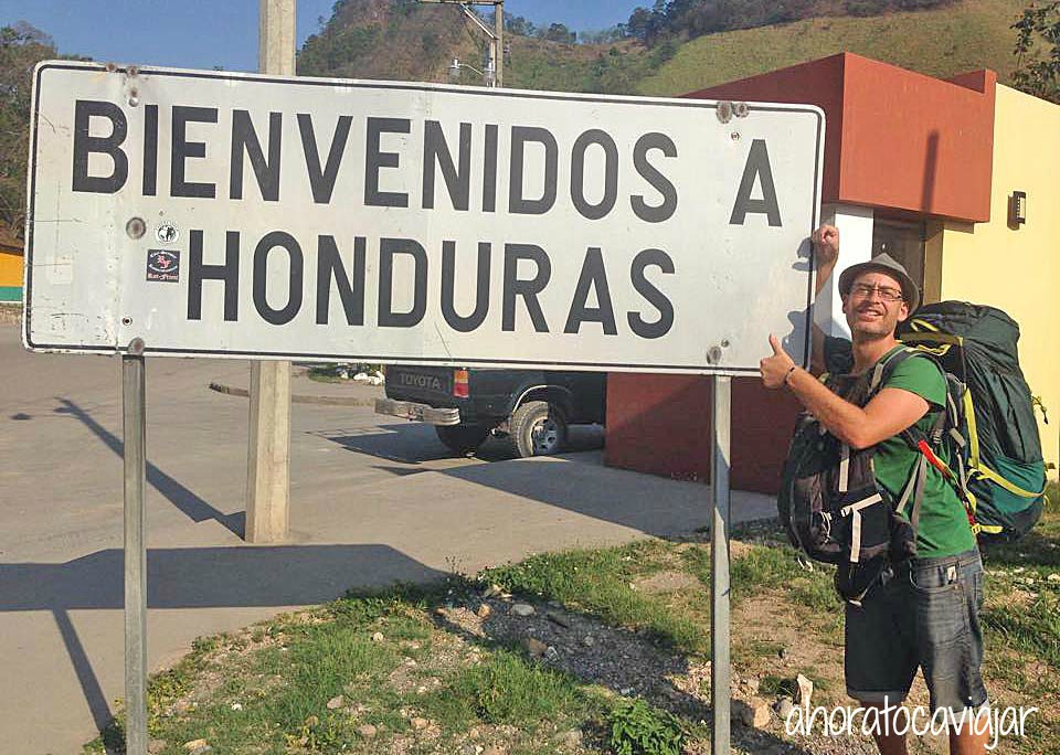 honduras alex_