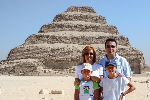 Pirámides 0013