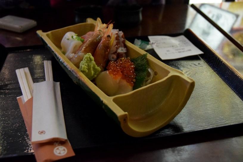 sashimi-oedo-onsen