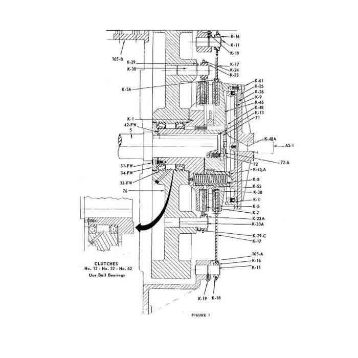 bcn wire diagram