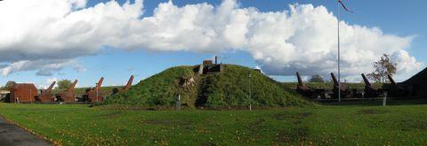 Panorama 28