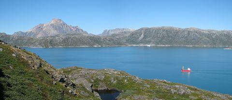 Panorama 26