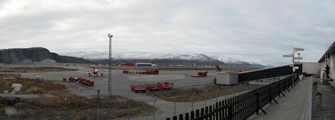 Panorama 93