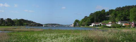 Panorama 15