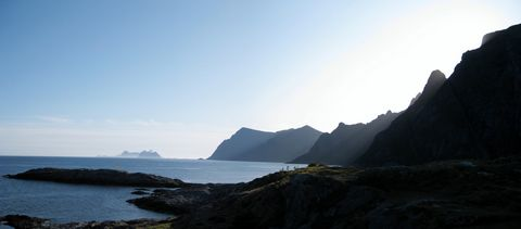 Panorama 49