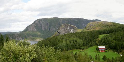 Panorama 76