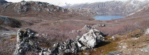 Panorama 3a