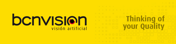 bcnvision_vision_artificial_newsletter
