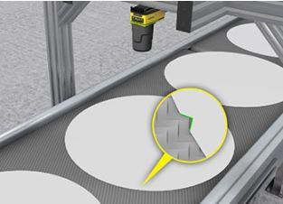 Detección Defectos semiconductores