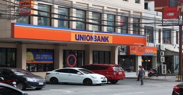 PHX: Philippine Union Bank launched crypto currency News