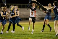 girls-lax-2.jpg