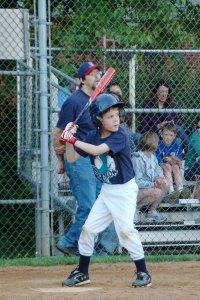 sports_little-league