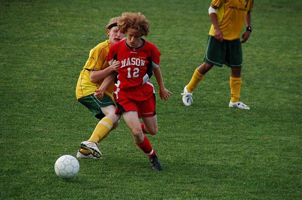 Mason-Soccer-Star