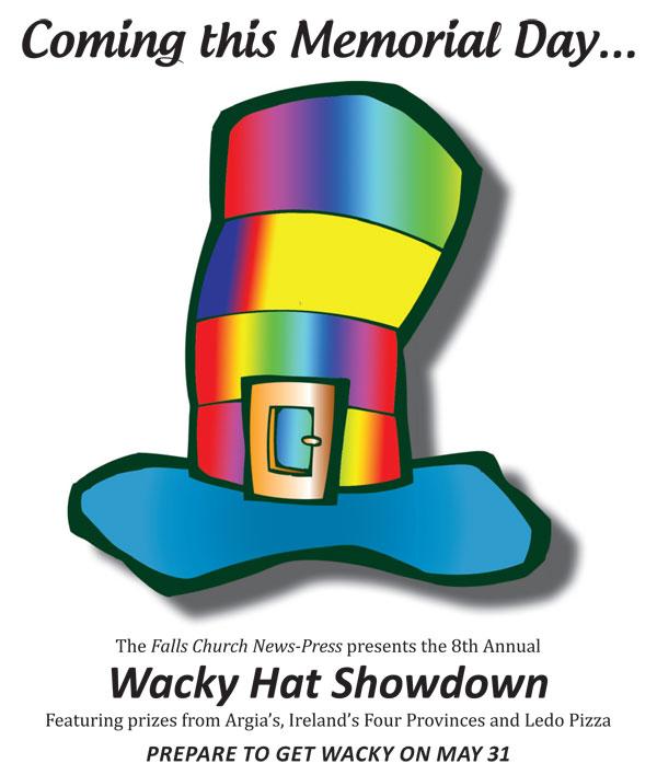 wackyhat2010
