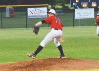 A-Mason-Baseball---Lubnow