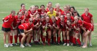 2010-State-Champions