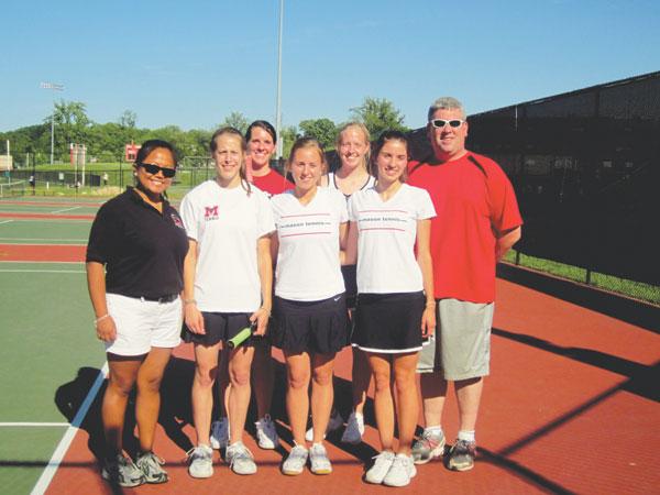 Sports-Mason-Tennis