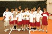 tenniswithtrophy