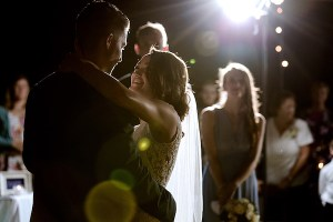Wedding Photographer - Greensboro, NC bcookmedia