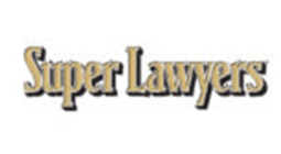 https://i0.wp.com/www.bcoonlaw.com/wp-content/uploads/2018/07/award-SuperLawyers_logo_20101-255x140.png?resize=255%2C140