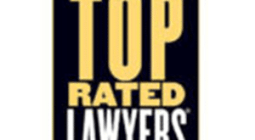 https://i0.wp.com/www.bcoonlaw.com/wp-content/uploads/2018/07/award-TX-Top_Rated_Lawyers-1-255x140.png?resize=255%2C140