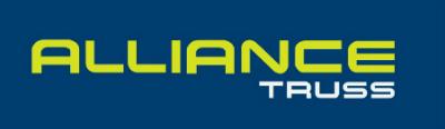 sponsor-alliance