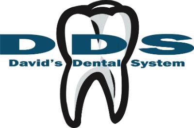 sponsor-davids-dental