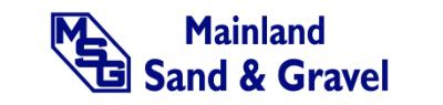 sponsor-mainlandsandgravel