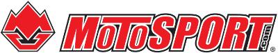 sponsor-motosport