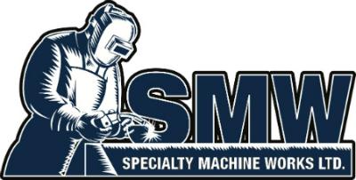 sponsor-specialty-machine