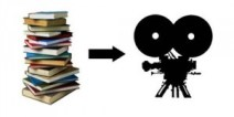 Books-to-Movies1