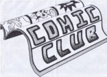 GV-Comic-Book-Club-Logo