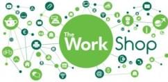 workshop_logo_800