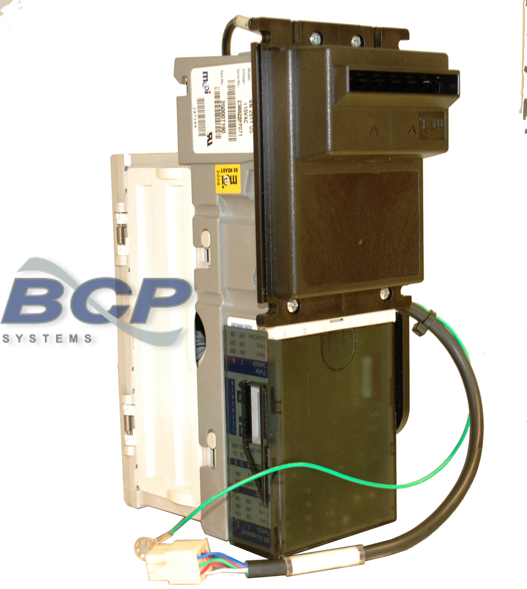 hight resolution of bcp systems specialized wire harness assembly and repair services for the aerospace medical and oil industries