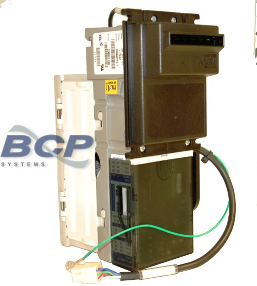 small resolution of bcp systems specialized wire harness assembly and repair services for the aerospace medical and oil industries