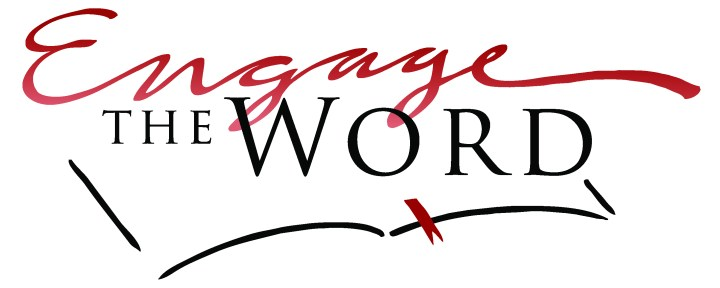 Engage the Word 2015