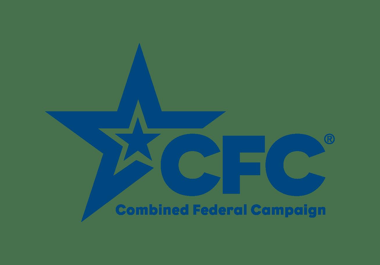CFC – Faith Church of the Nazarene