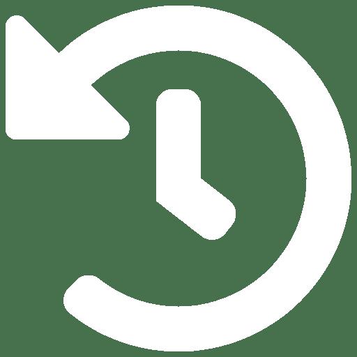 vectorpaint (5)
