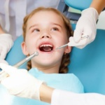 Reasons To See A Family Dentist