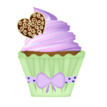 How to find the best online cupcake store