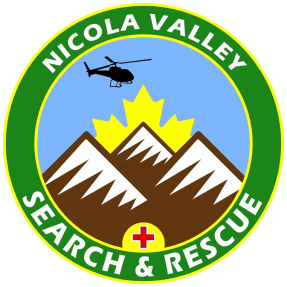 Nicola Valley Search and Rescue