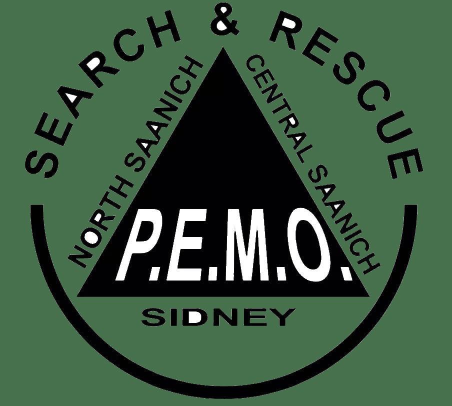 Peninsula Emergency Measures Organization