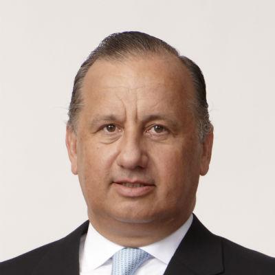 Image result for Francisco de Lacerda,