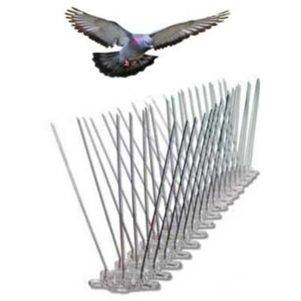 Bird Spike Kits